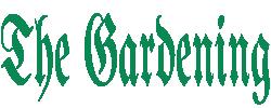 The Gardening